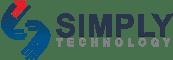 Simply Technology Logo